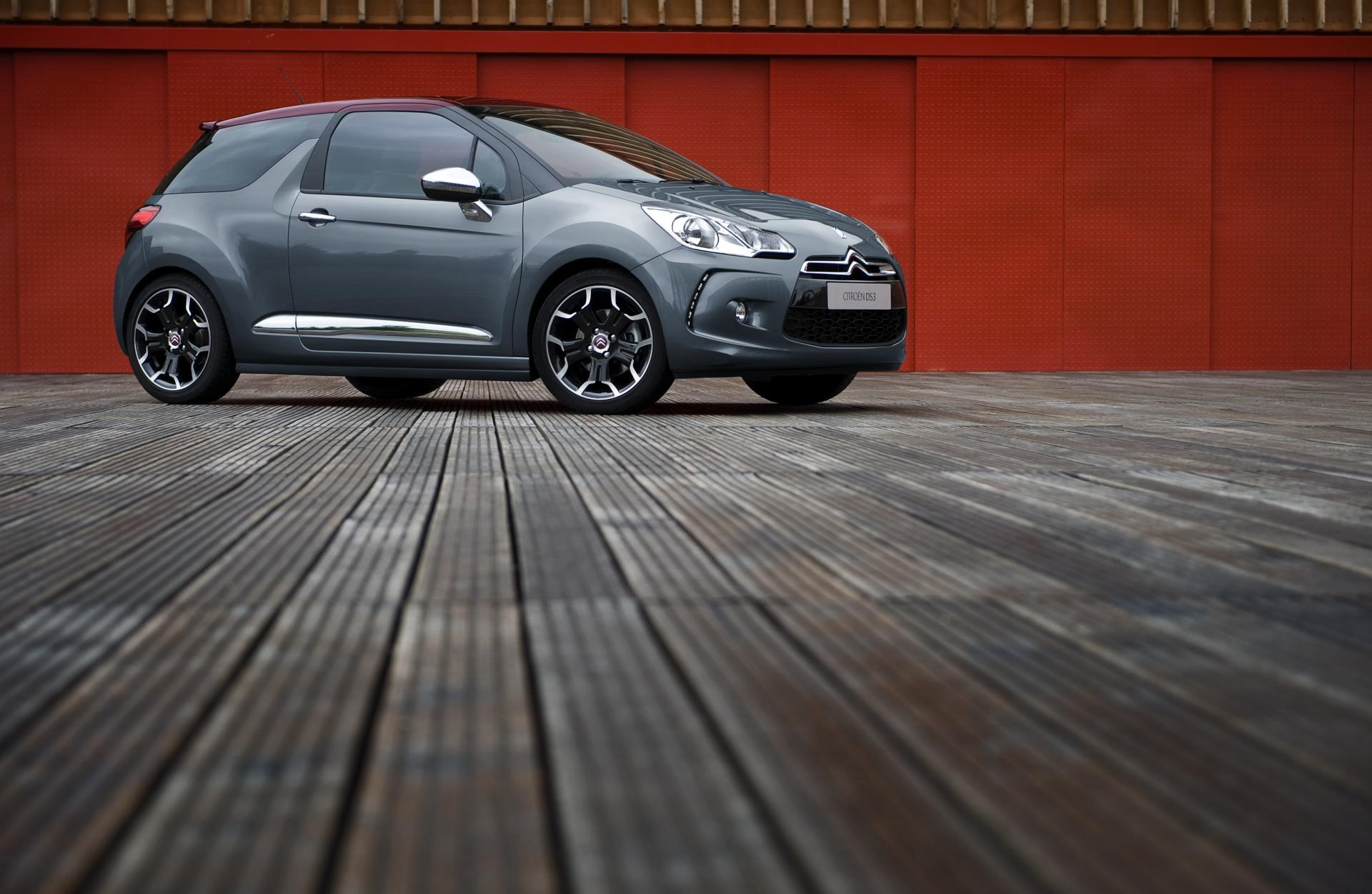 2011 citroen ds3 choice image hd cars wallpaper 2011 citroen ds3 conceptcarz vanachro choice image vanachro Images