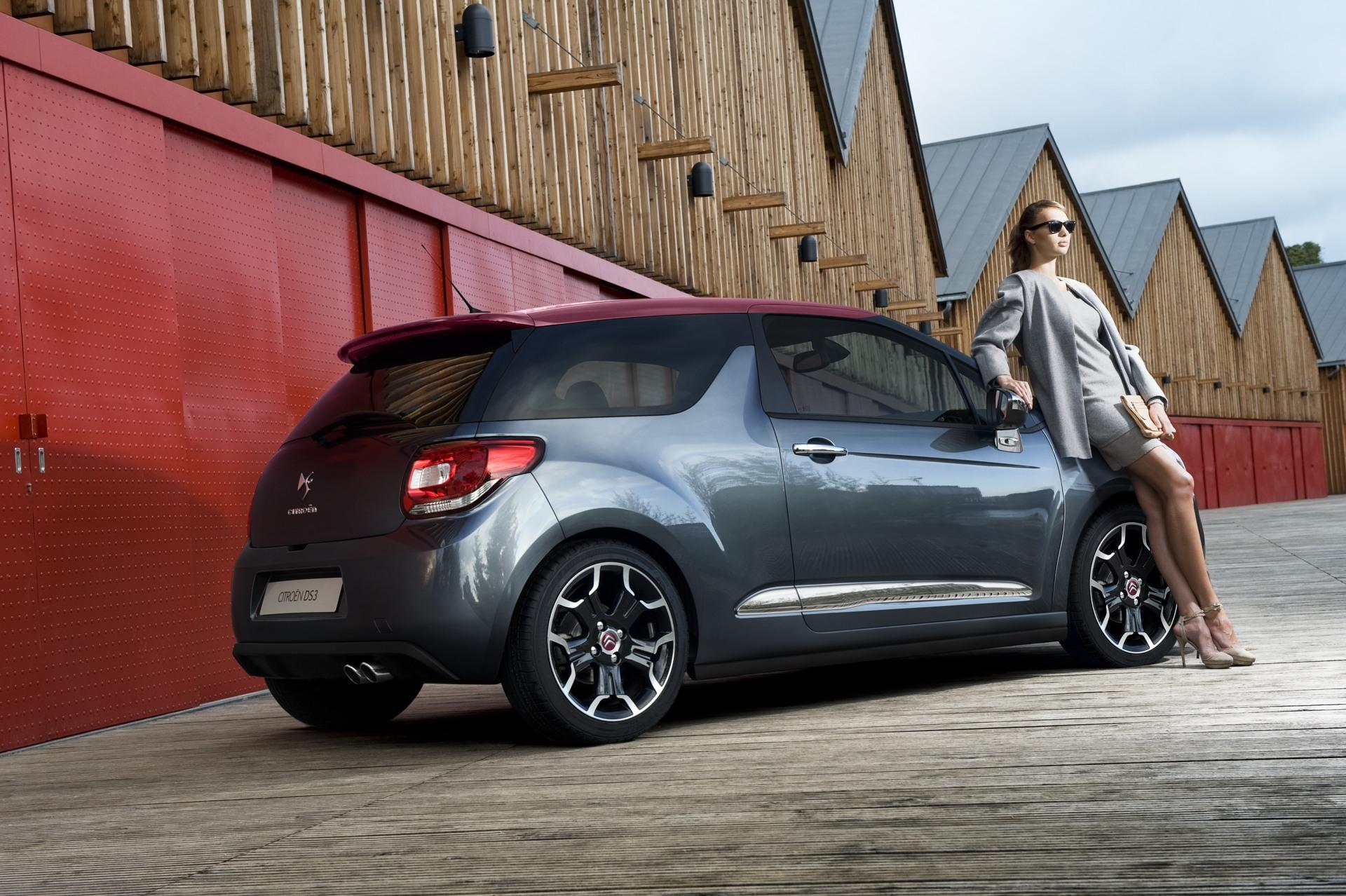 2011 citroen ds3 image collections hd cars wallpaper 2011 citroen ds3 images photo 2011 citroen ds3 image 02g 2011 citroen ds3 image vanachro image vanachro Images