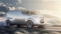 2012 Citroen Tubik Concept image.