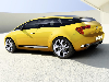 2005 Citroen C-Sportlounge Concept