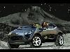 2006 Citroen C-Buggy Concept image.