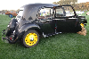 1938 Citroen Traction Avant pictures and wallpaper
