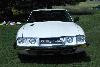 1973-Citroen--SM Vehicle Information