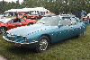 1973 Citroen SM pictures and wallpaper