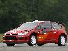 2007 Citroen C4 WRC image.