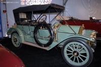 1912 Columbia Cavalier image.