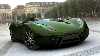 2006 Concept Climax thumbnail image