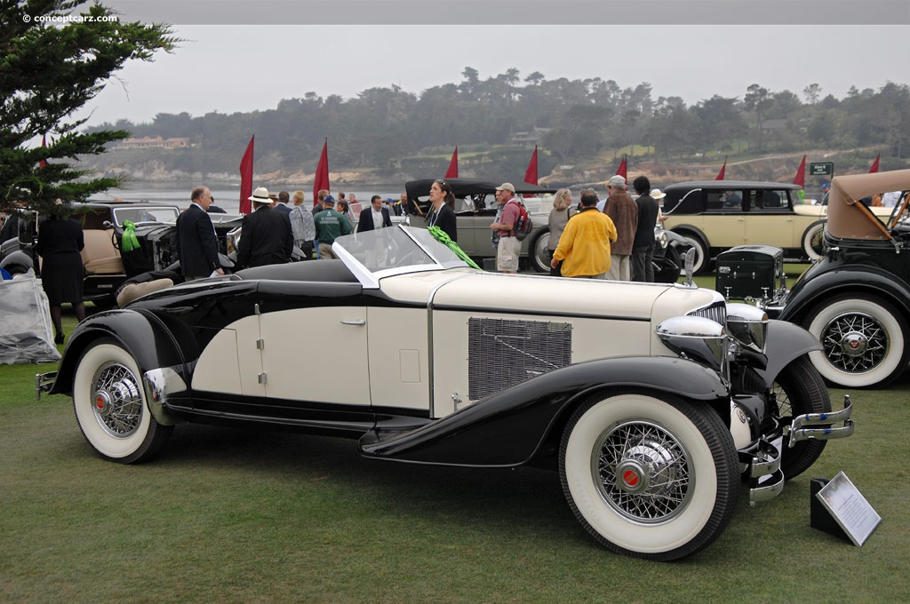 1930 cord l 29 chassis information for Cord motor car for sale