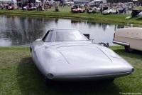1961 Covington Tiburon