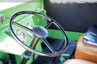 1950 Crosley FarmORoad