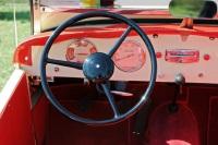 1951 Crosley Super Sport
