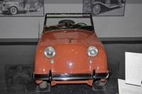 1952 Crosley Supershot