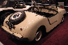1950 Crosley Hot Shot pictures and wallpaper