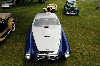 1952 Cunningham C3 pictures and wallpaper