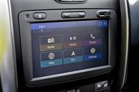 2014 Dacia Duster thumbnail image