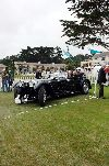 1931 Daimler Double Six pictures and wallpaper