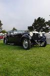 1932 Daimler Double Six pictures and wallpaper
