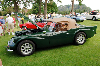 1962 Daimler SP 250 pictures and wallpaper