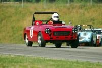 1964 Datsun 1500 SPL310 image.
