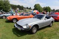 1977 Datsun 280Z image.