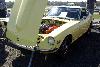 1970 Datsun 240Z image.