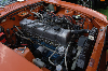 1973 Datsun 240Z pictures and wallpaper