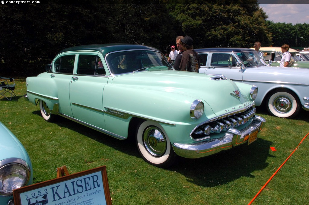 Desoto Firedome Dv Pcs on Muscle Cars With Hemi Engines