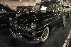 1950 DeSoto Custom pictures and wallpaper