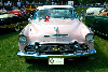 1956 DeSoto Fireflite pictures and wallpaper