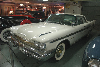 1959 DeSoto Adventurer pictures and wallpaper
