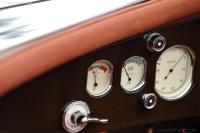 1934 Delage D8S
