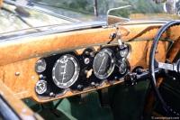 1937 Delage D8 120