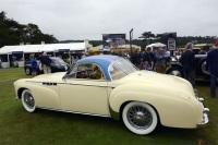1952 Delahaye Type 235