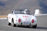 1958 Denzel 1300WD