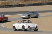 1958 Denzel 1300WD image.