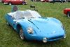 Deutsch-Bonnet Le Mans Racer