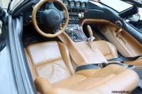 2000 Dodge Viper RT/10