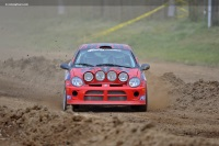 2005 Dodge Neon thumbnail image