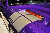 Dodge 570 Challenger