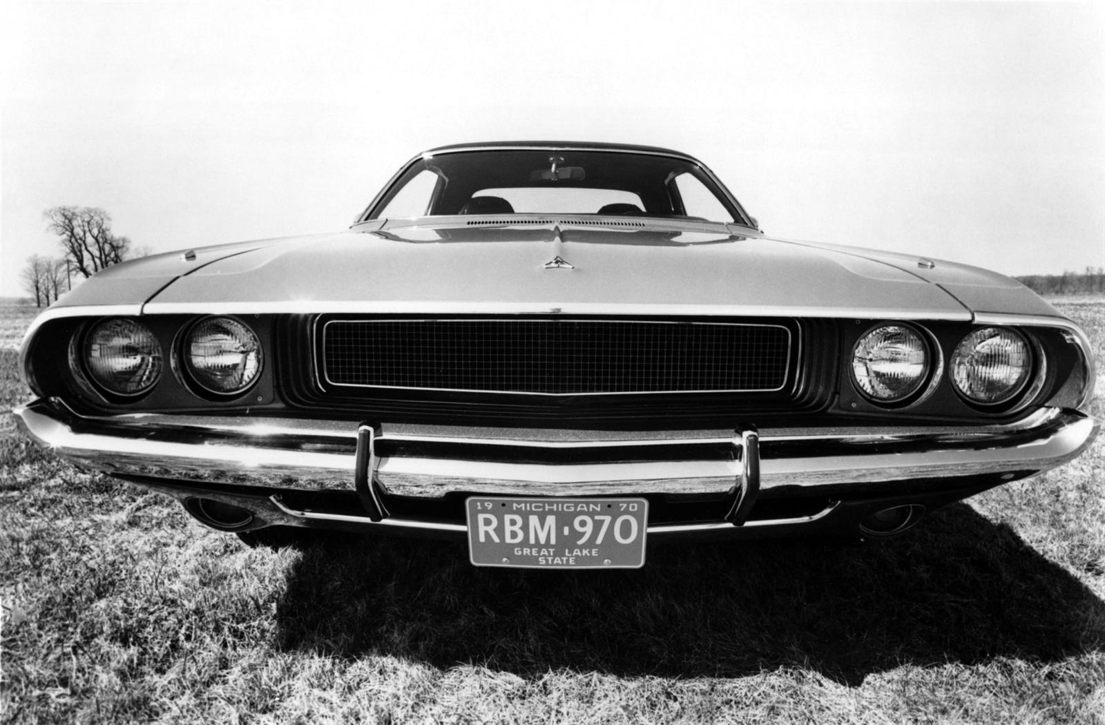1970 dodge challenger images photo 1970 dodge challenger. Black Bedroom Furniture Sets. Home Design Ideas