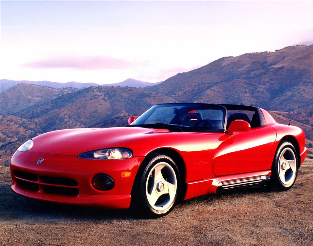 Note the images shown are representations of the 1992 dodge viper