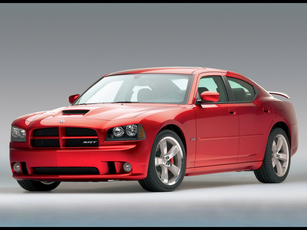 2006 dodge charger srt8 images photo 2006 dodge charger. Black Bedroom Furniture Sets. Home Design Ideas