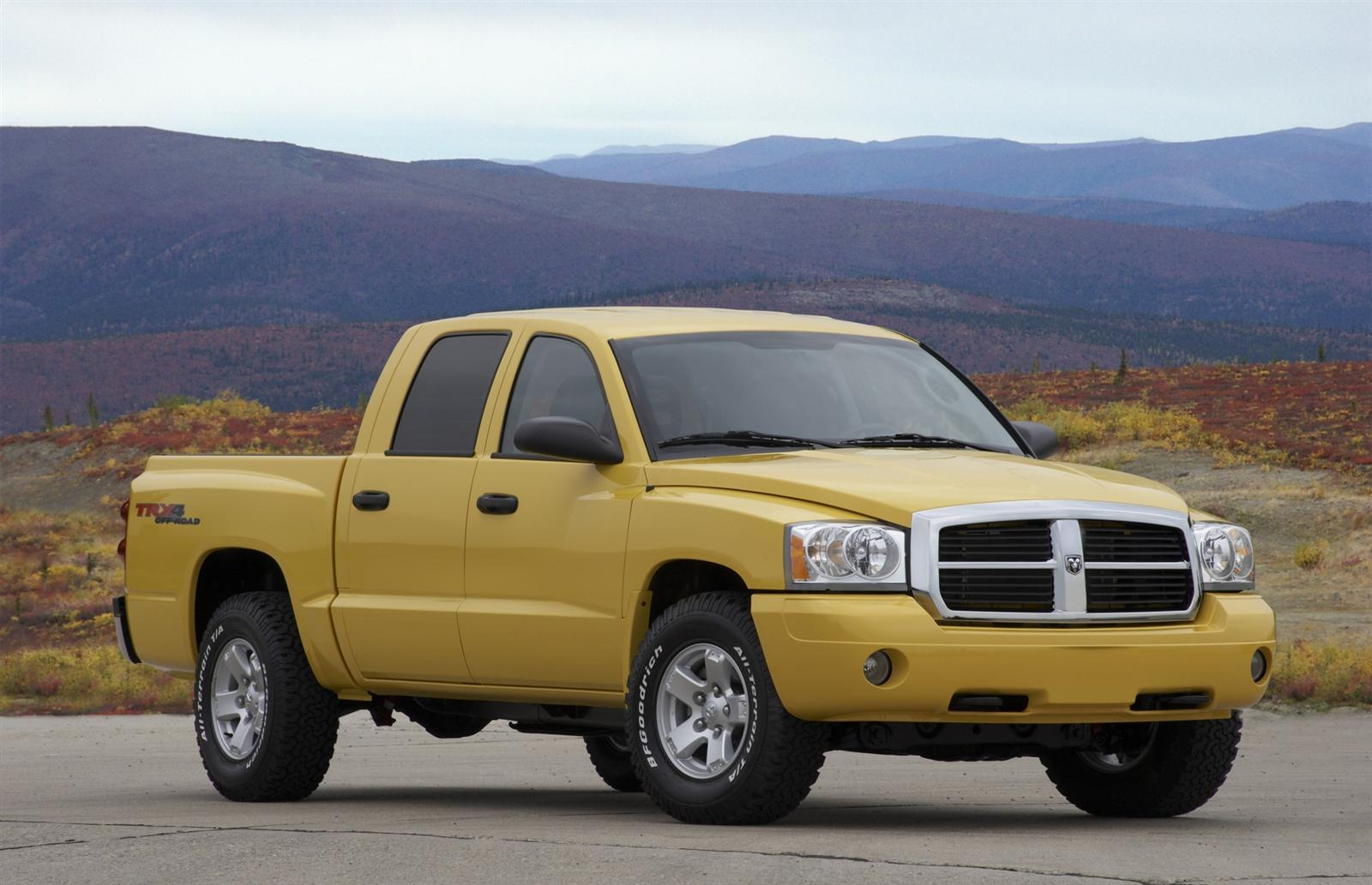 2007 dodge dakota images photo 2007 dodge dakota truck. Black Bedroom Furniture Sets. Home Design Ideas