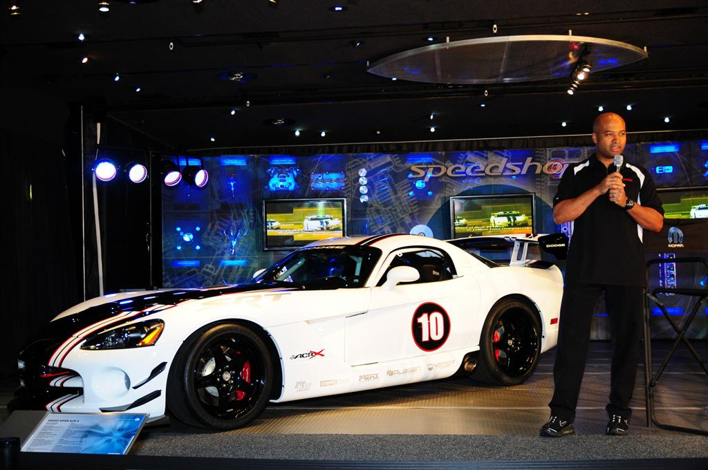 best ideas about Dodge Viper on Pinterest Viper car
