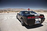 2017 Dodge Challenger SRT Hellcat Widebody thumbnail image
