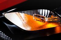 2013 Dodge Dart Concept