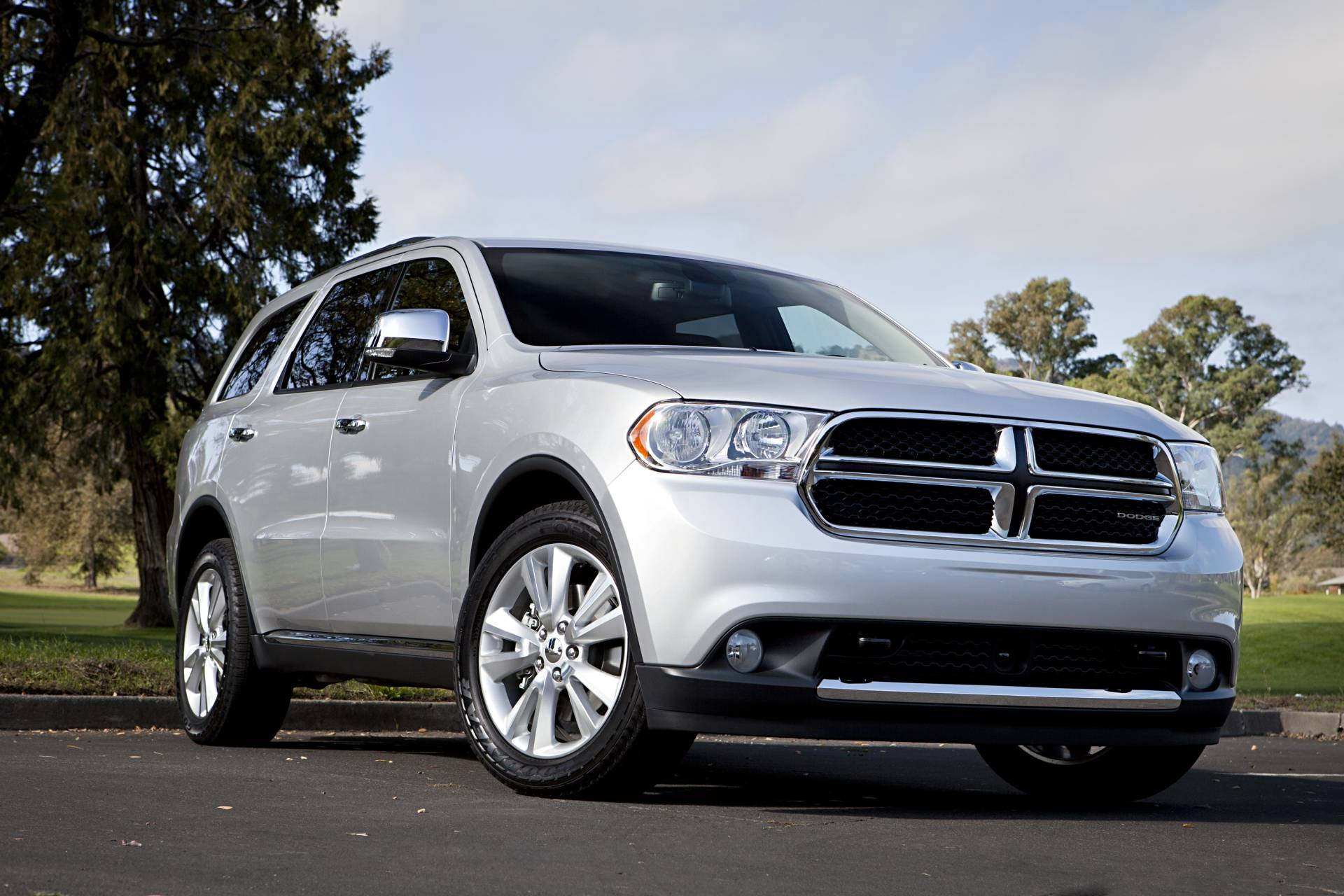 2013 dodge durango. Black Bedroom Furniture Sets. Home Design Ideas