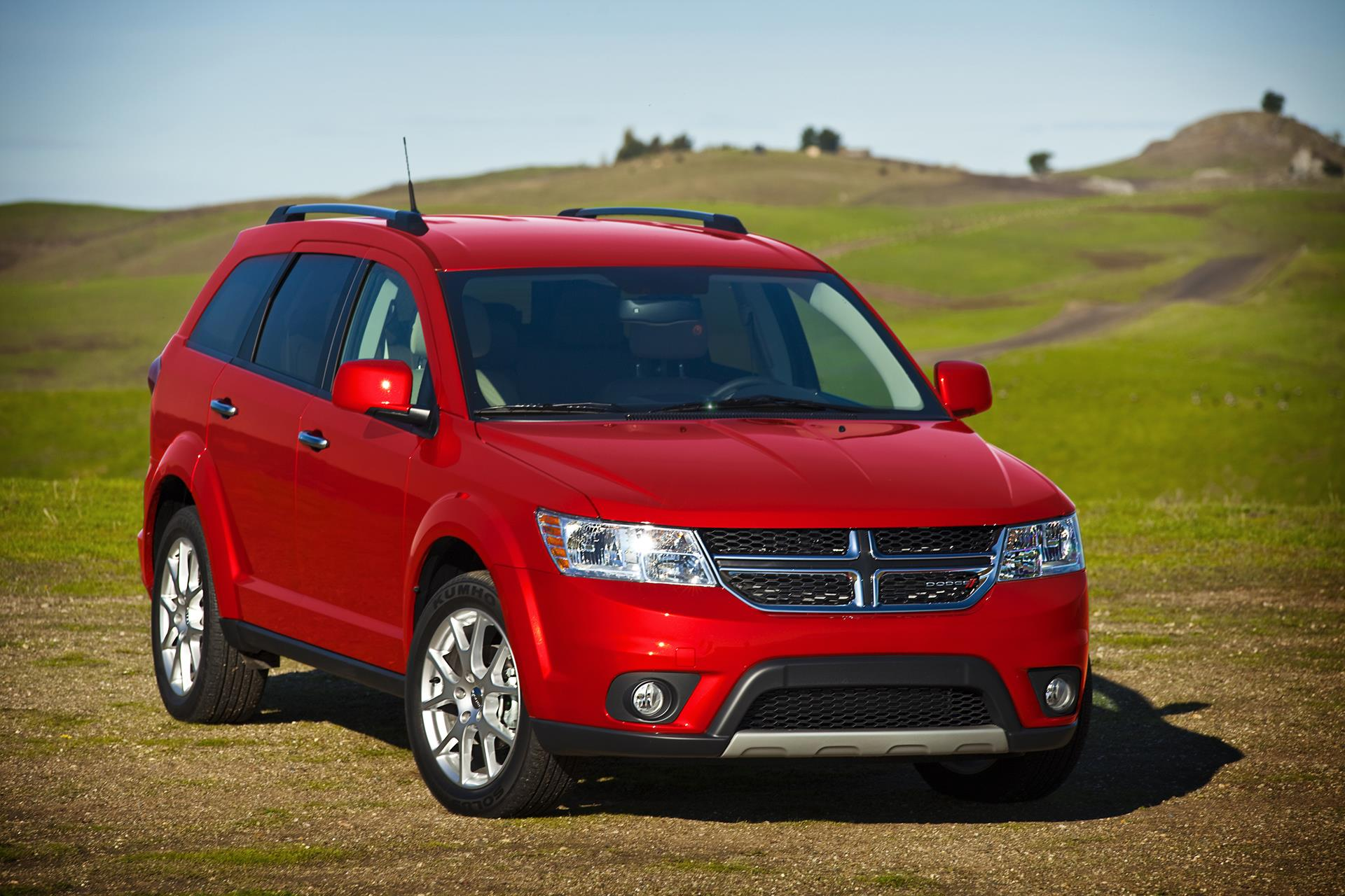2015 dodge journey technical specifications and data engine dimensions and mechanical details. Black Bedroom Furniture Sets. Home Design Ideas