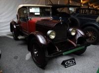 Dodge Babcock Custom