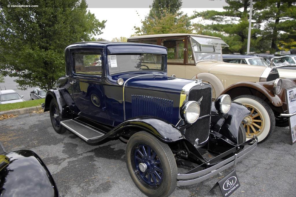 1930 Dodge Dd Six Images Photo 30 Dodge Business Coupe